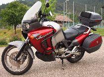 Acheter moto HONDA XL 1000 V Varadero von Privat Enduro