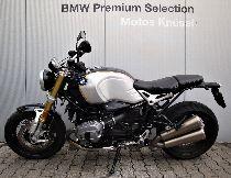 Töff kaufen BMW R nine T ABS Retro