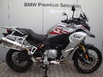 Acheter moto BMW F 850 GS Adventure Enduro