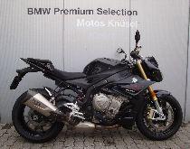 Acheter moto BMW S 1000 R ABS Naked