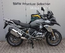 Acheter une moto Occasions BMW R 1200 GS ABS (enduro)