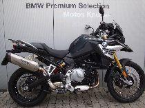 Töff kaufen BMW F 850 GS Enduro