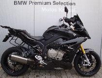 Acheter moto BMW S 1000 XR ABS Touring