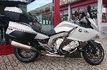 Buy a bike BMW K 1600 GT ABS von Privat Touring