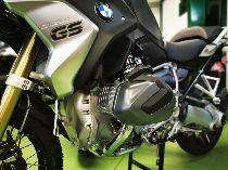 Töff kaufen BMW R 1250 GS STRIKE BACK Aktion Enduro