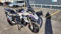 Buy a bike BMW R 1200 GS ABS von Privat Enduro