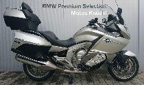 Töff kaufen BMW K 1600 GTL ABS Touring