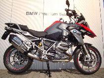 Töff kaufen BMW R 1200 GS ABS