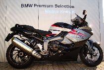 Töff kaufen BMW K 1300 S Sport