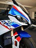 Töff kaufen BMW S 1000 RR NEUFAHRZEUG Sport