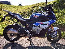 Aquista moto BMW S 1000 XR ABS Touring