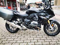 Acheter moto BMW R 1200 RS ABS von Privat Touring