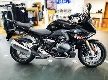 Acheter une moto Occasions BMW R 1250 RS (touring)