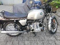 Töff kaufen BMW R 100 alle