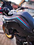 Acheter moto BMW F 850 GS Spezial Enduro