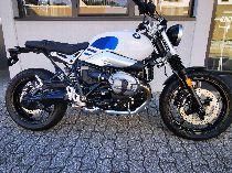 Töff kaufen BMW R nine T Urban G/S ABS Spezial Retro