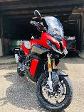 Buy a bike BMW S 1000 XR Schmiederäder/Karbonpaket Touring