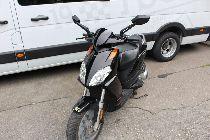 Aquista moto Occasioni APRILIA Sport City 125 One (scooter)