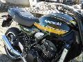 KAWASAKI Z 900 RS Z 900RS MY 20 Neufahrzeug