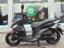 Buy motorbike New vehicle/bike SYM Jet 14 125 (scooter)