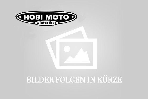 Motorrad kaufen BMW R 1250 GS Triple Black Vorführmodell