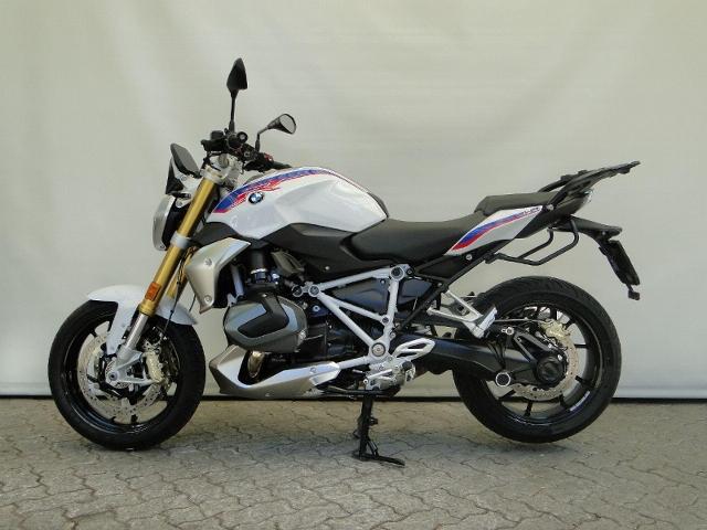 Motorrad kaufen BMW R 1250 R HP Motorsport Occasion