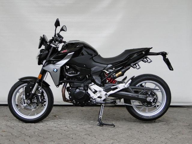 Motorrad kaufen BMW F 900 R A2 0.9% LEASING-AKTION Vorführmodell