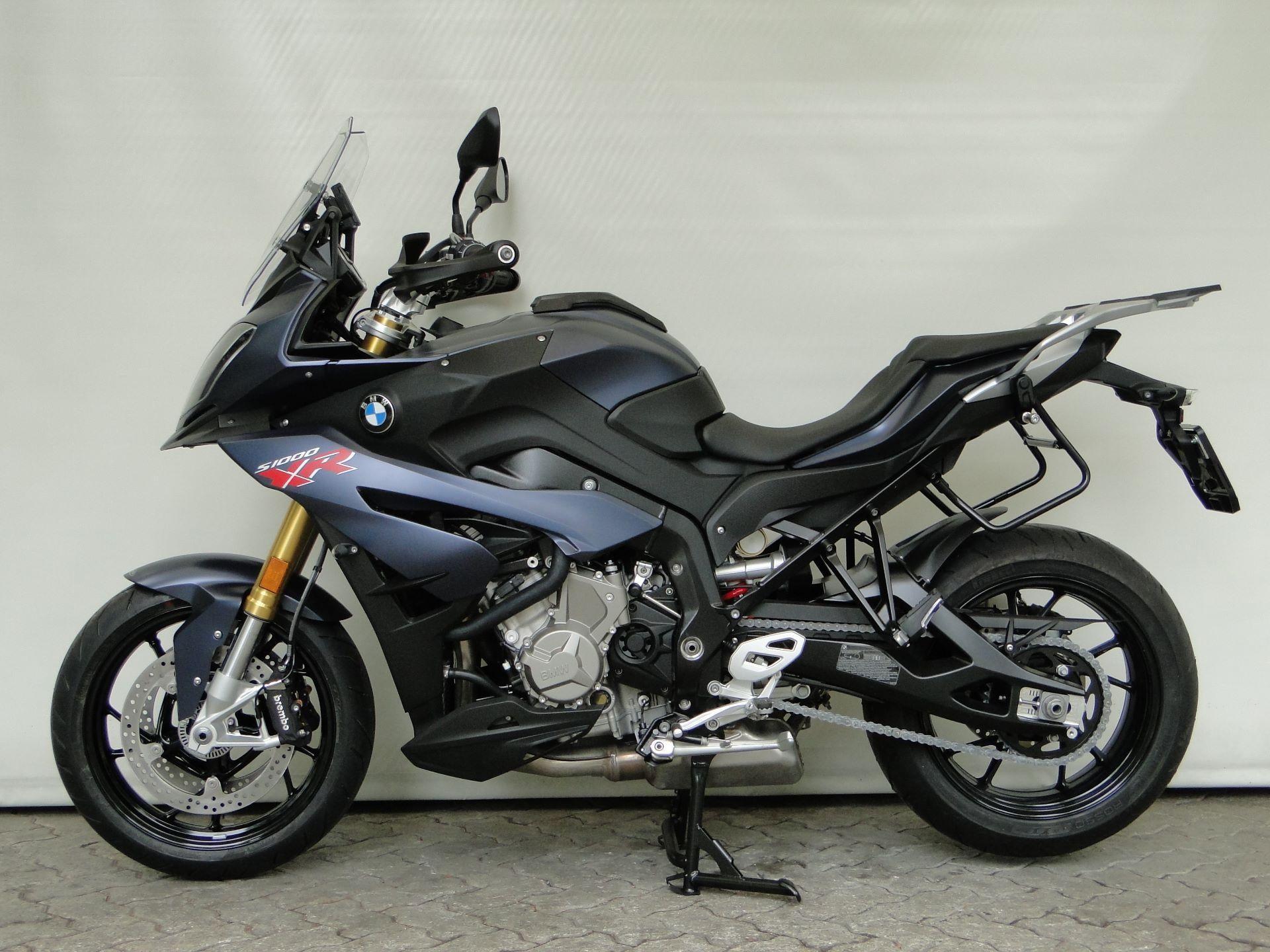 moto d monstration acheter bmw s 1000 xr abs hobi moto ag winterthur. Black Bedroom Furniture Sets. Home Design Ideas