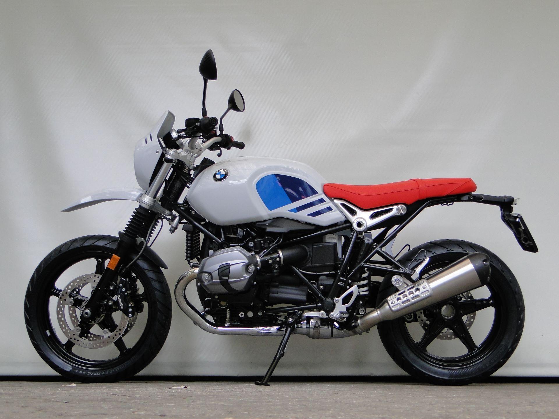 motorrad vorf hrmodell kaufen bmw r nine t urban g s neufahrzeug hobi moto ag winterthur. Black Bedroom Furniture Sets. Home Design Ideas