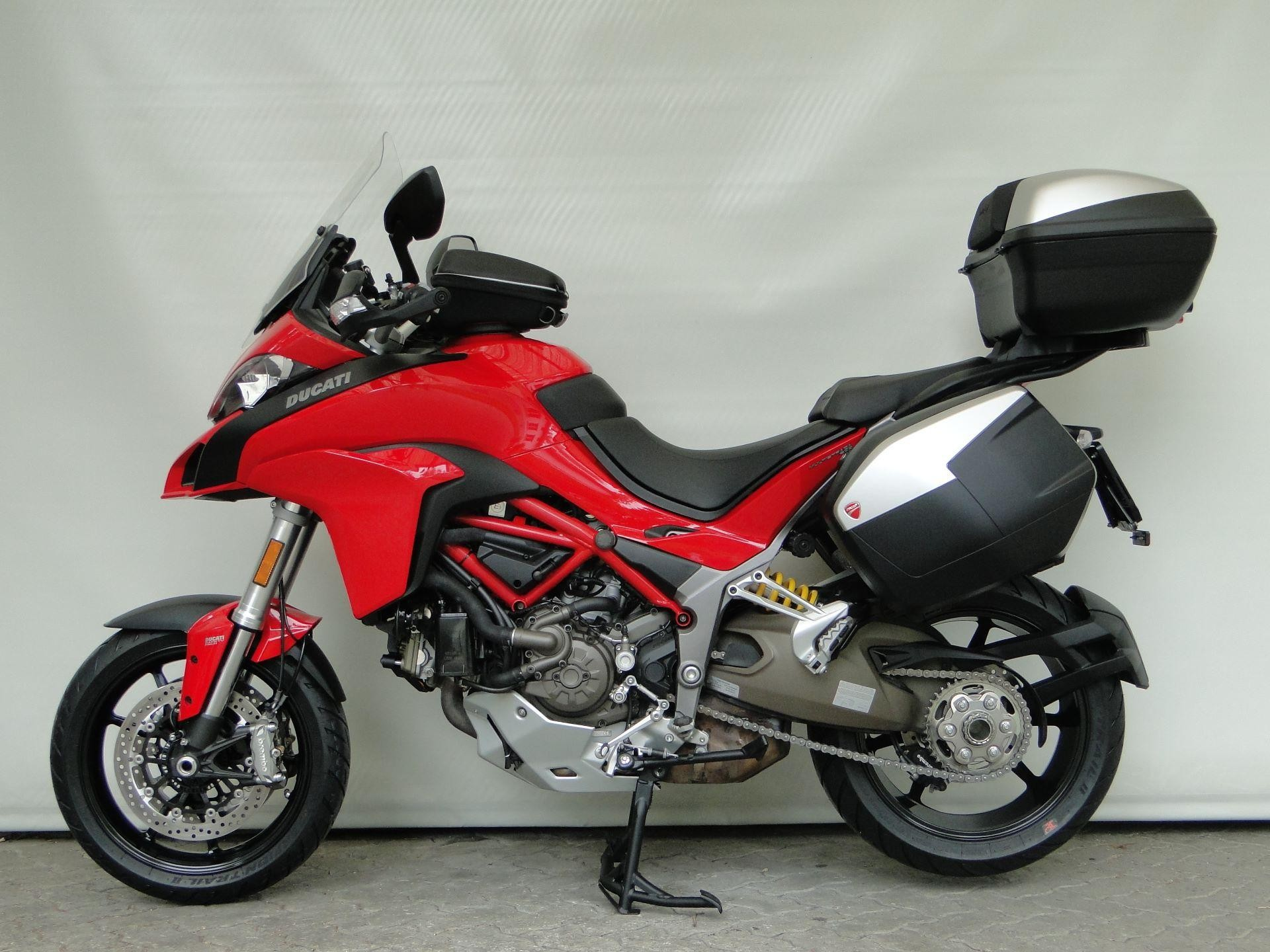 motorrad occasion kaufen ducati 1200 multistrada abs s touring pack hobi moto ag winterthur. Black Bedroom Furniture Sets. Home Design Ideas