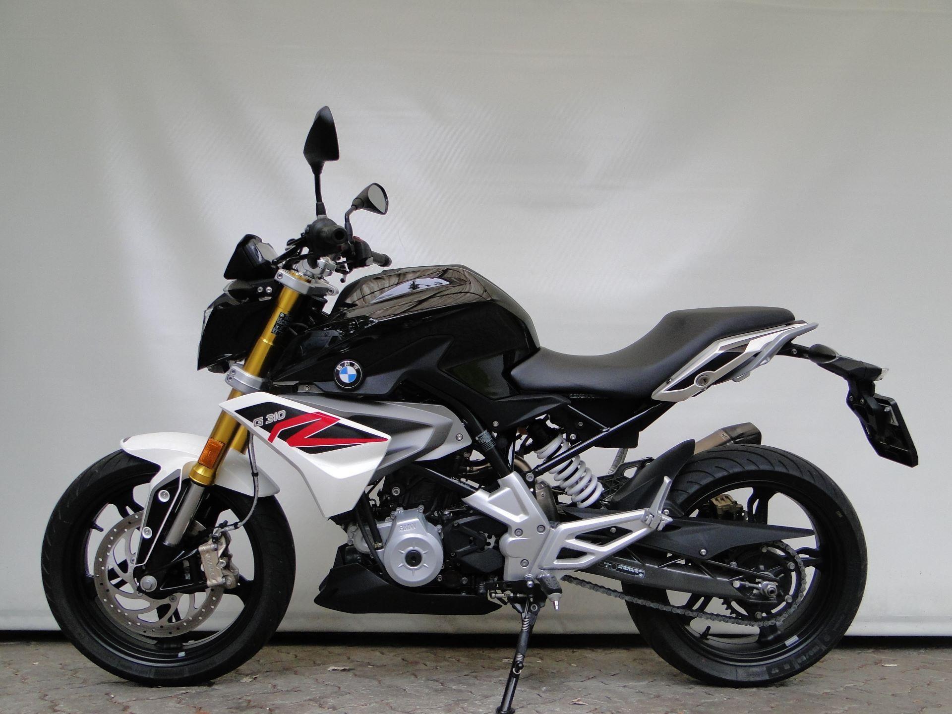 motorrad occasion kaufen bmw g 310 r abs neu aktion hobi moto ag winterthur. Black Bedroom Furniture Sets. Home Design Ideas