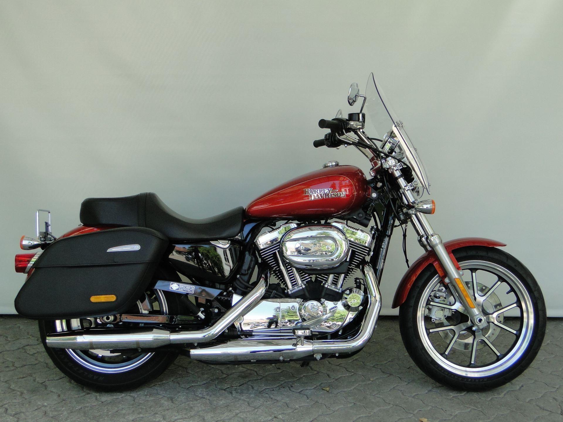 motorrad occasion kaufen harley davidson xl 1200 t sportster superlow hobi moto ag winterthur. Black Bedroom Furniture Sets. Home Design Ideas
