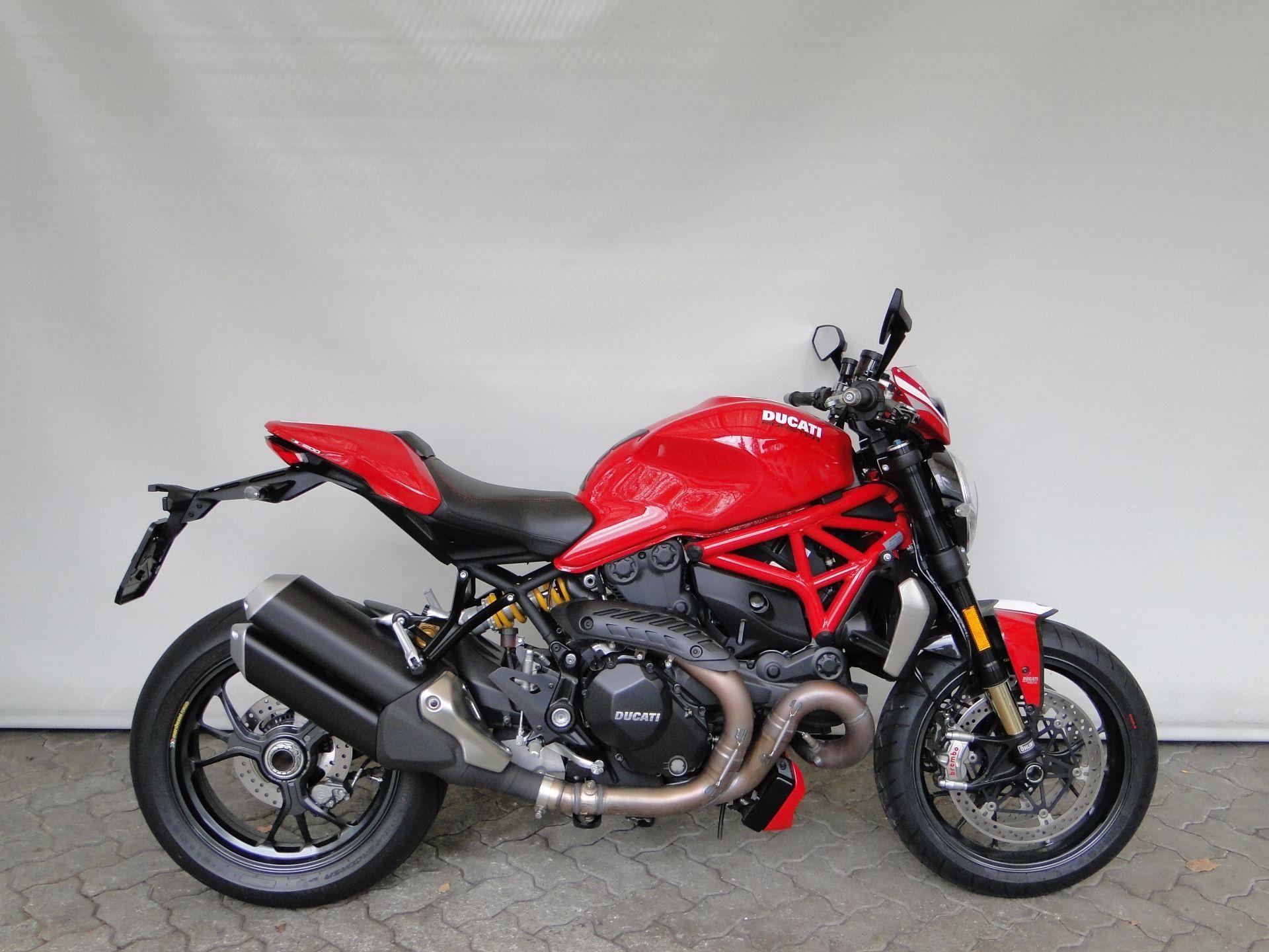 motorrad occasion kaufen ducati 1200 monster r abs hobi moto ag winterthur. Black Bedroom Furniture Sets. Home Design Ideas