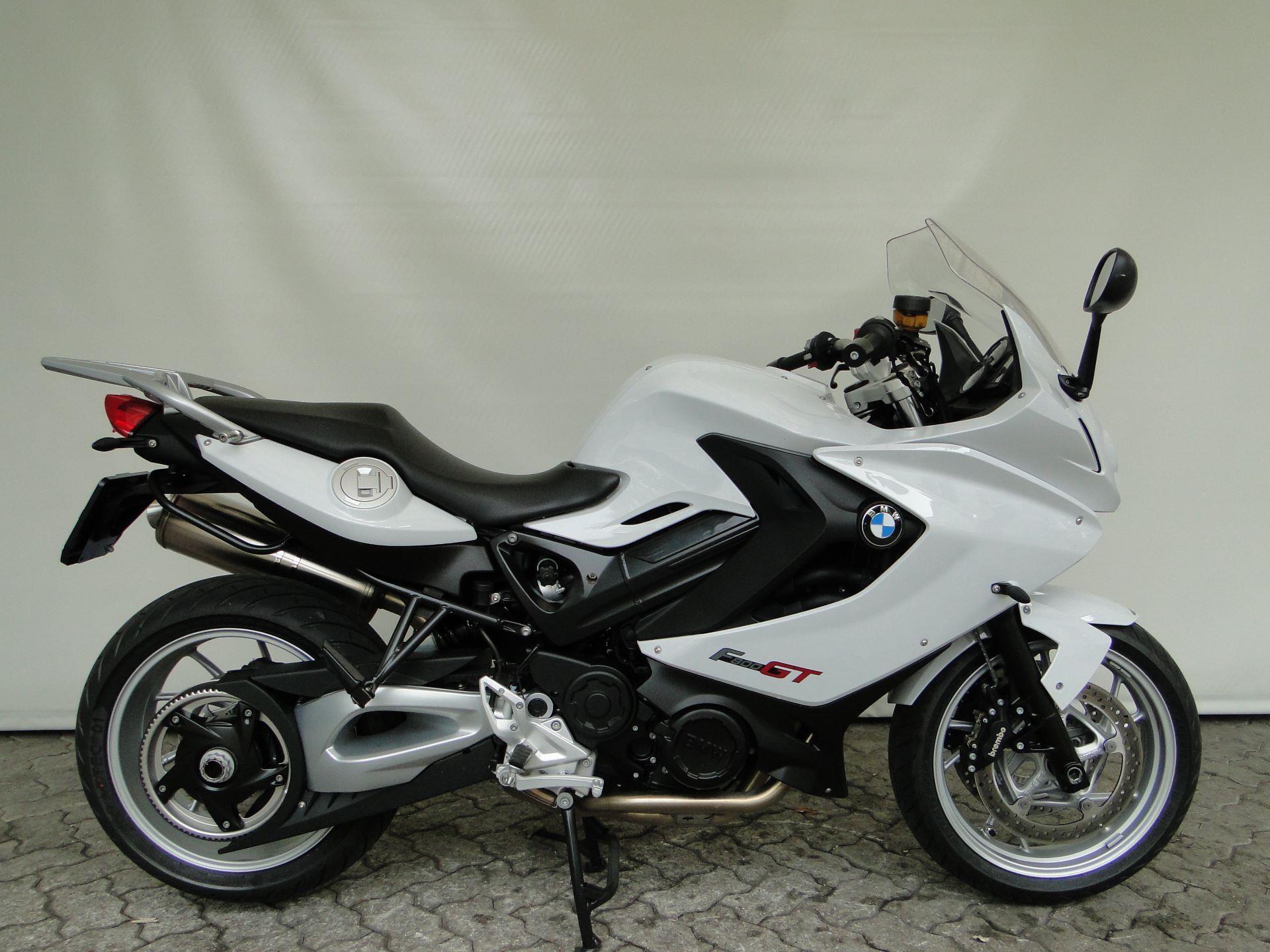 moto occasions acheter bmw f 800 gt abs hobi moto ag. Black Bedroom Furniture Sets. Home Design Ideas