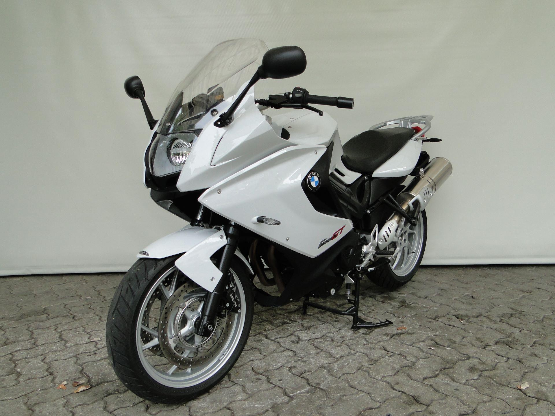 motorrad occasion kaufen bmw f 800 gt abs hobi moto ag winterthur. Black Bedroom Furniture Sets. Home Design Ideas