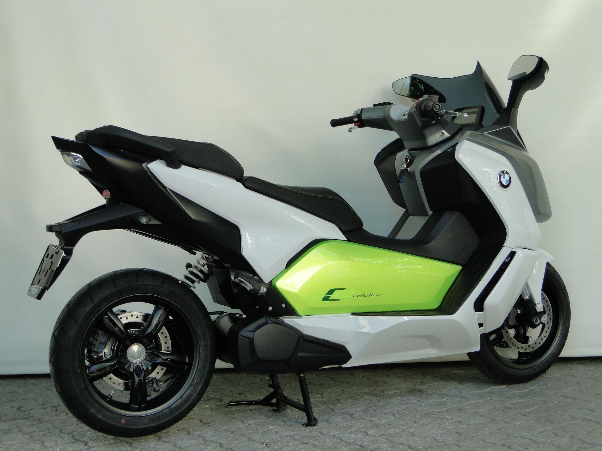 moto occasions acheter bmw c evolution abs hobi moto ag winterthur. Black Bedroom Furniture Sets. Home Design Ideas