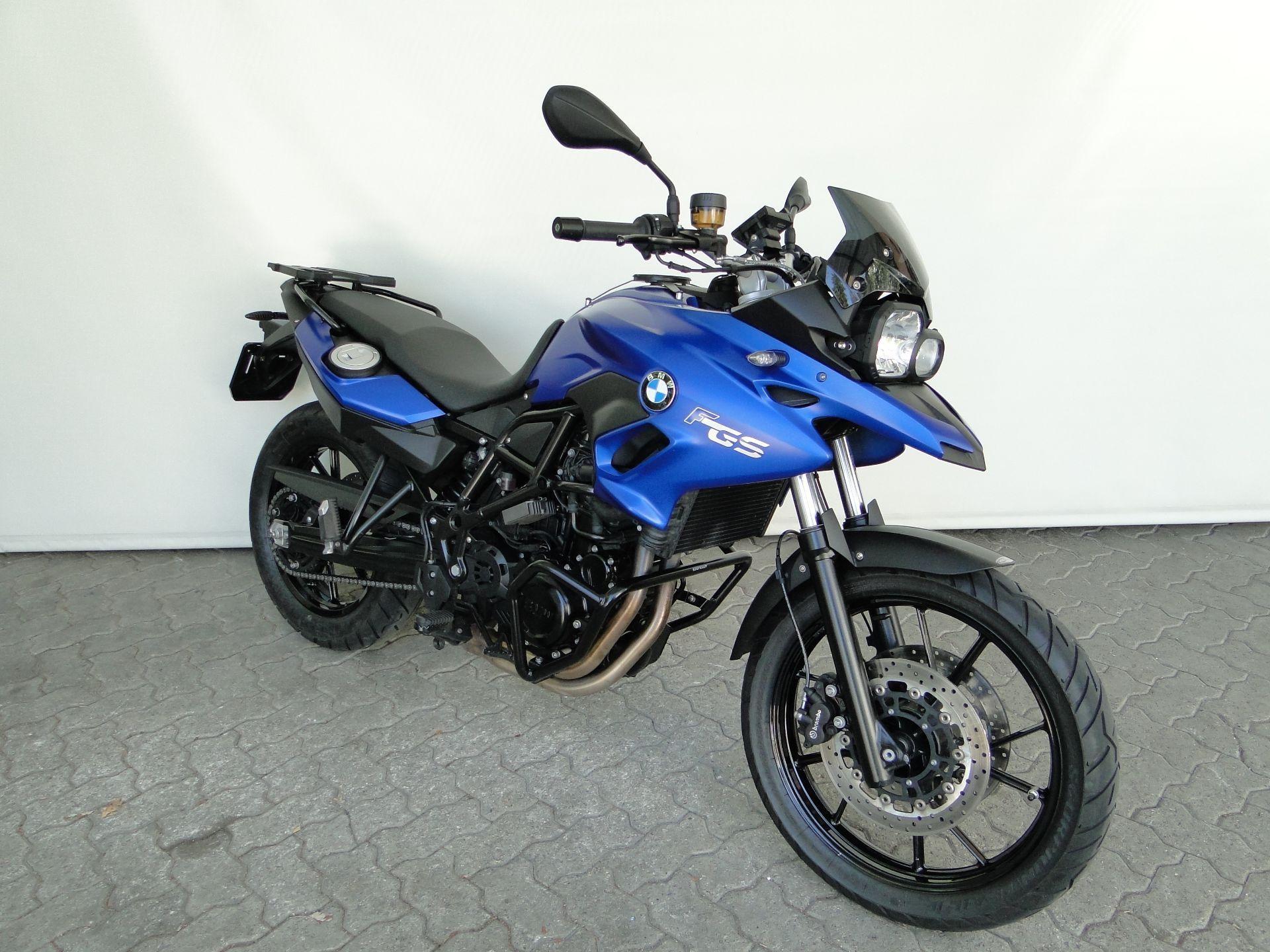 motorrad occasion kaufen bmw f 700 gs abs tieferlegung hobi moto ag winterthur. Black Bedroom Furniture Sets. Home Design Ideas