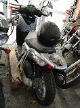 Töff kaufen HONDA SH 125 !!!TOTAL 7 SCOOTER!!! Roller