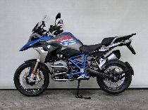 Töff kaufen BMW R 1200 GS ABS Rallye Enduro
