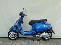 Töff kaufen PIAGGIO Vespa Primavera 125 Sport Roller