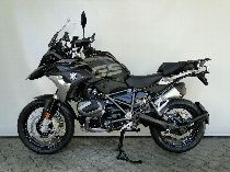 Töff kaufen BMW R 1250 GS !!!NEW!!! Enduro