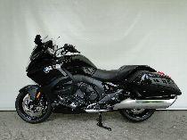 Acheter moto BMW K 1600 B ABS STRIKE BACK AKTION! Touring