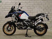Töff kaufen BMW R 1250 GS Adventure HP Motorsport Enduro