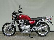 Töff kaufen HONDA CB 1100 SA Retro
