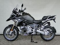 Töff kaufen BMW R 1250 GS STRIKE BACK AKTION! Enduro