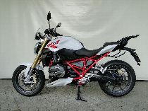 Acheter moto BMW R 1200 R ABS Naked