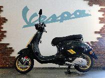 Töff kaufen PIAGGIO Vespa Sprint 125 Racing Sixties Roller