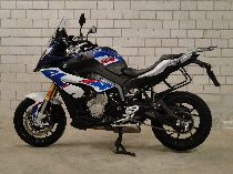 Aquista moto BMW S 1000 XR ABS Motorsport Touring
