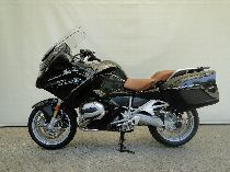 Acheter moto BMW R 1200 RT ABS OPTION 719! Touring