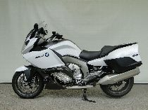 Acheter moto BMW K 1600 GT ABS Touring